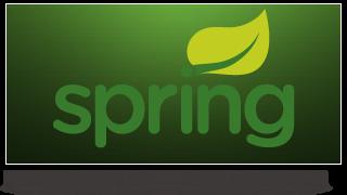 Spring Integration: di cosa si tratta?