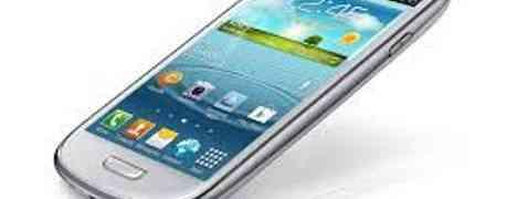 Samsung: Soffiare nello Smartphone per controllare la propria Salute